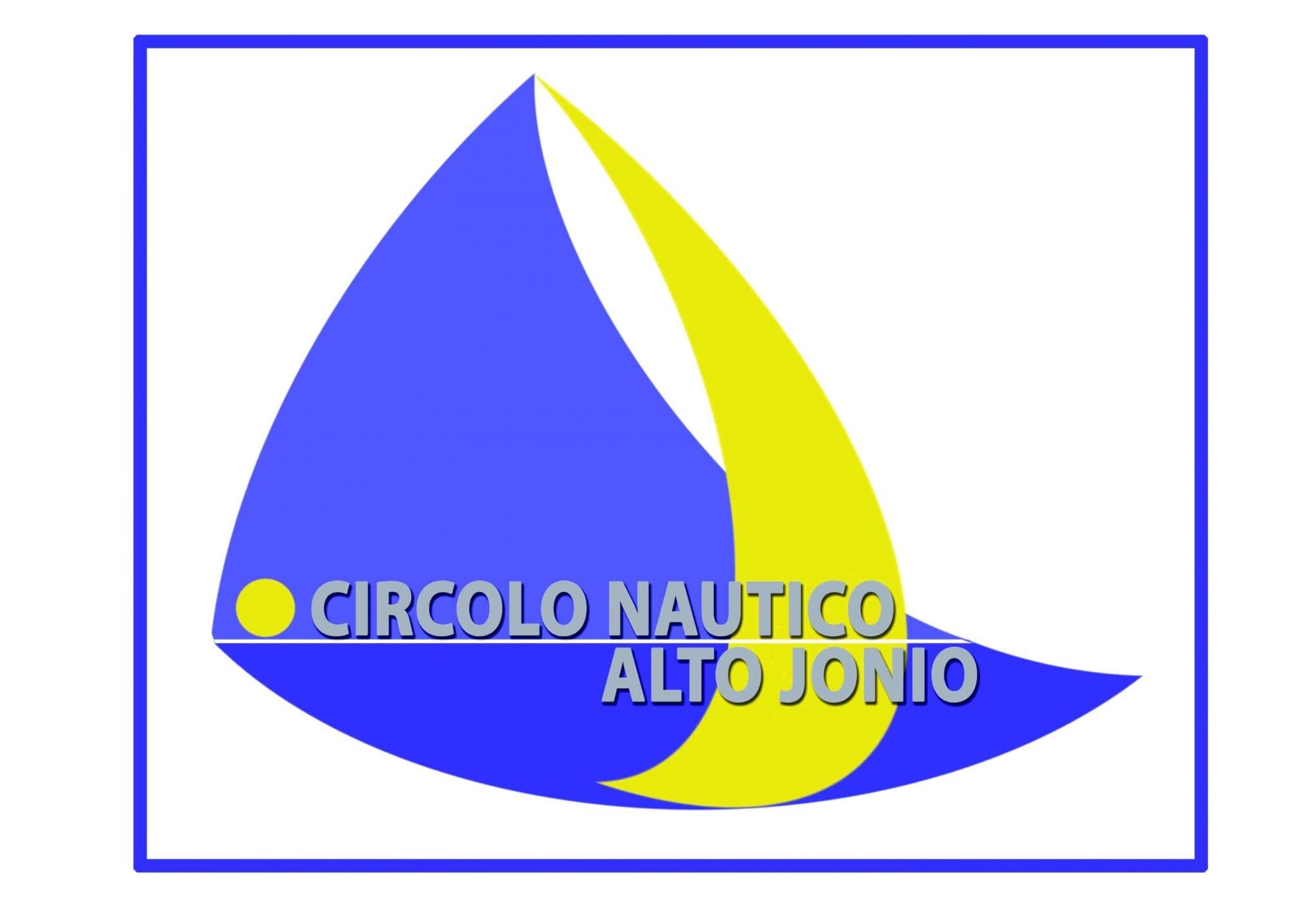 LOGO CIRCOLO roccella