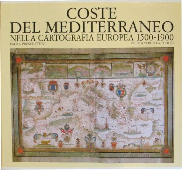 coste-mediterraneo