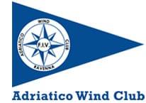 adriatico wind club
