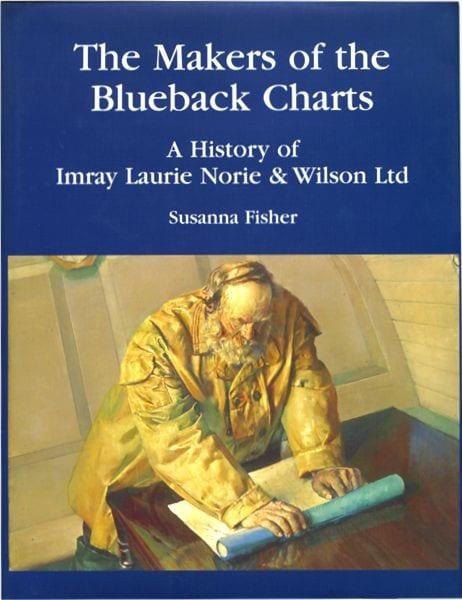 makers-blueback