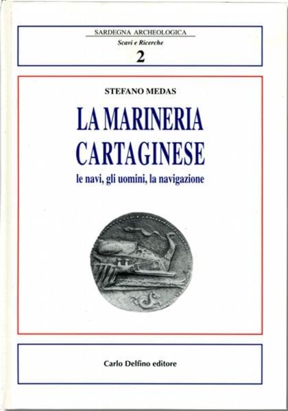 marineria-cartaginese