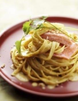 pasta_al_salmone_e_curry