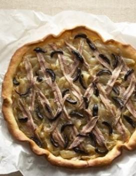 torta_salata_alle_acciughe