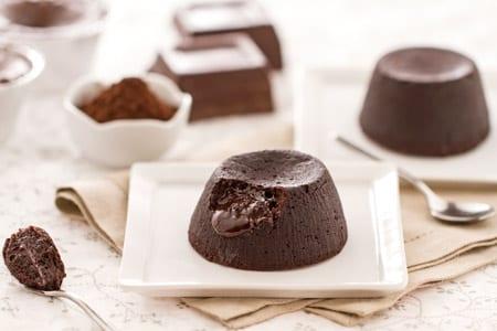 tortino-di-cioccolato-cuore-fondente